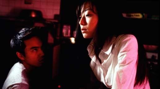 【邦画】観たら絶対後悔する日本ホラー映画おすすめ25選「観なければよかった...」