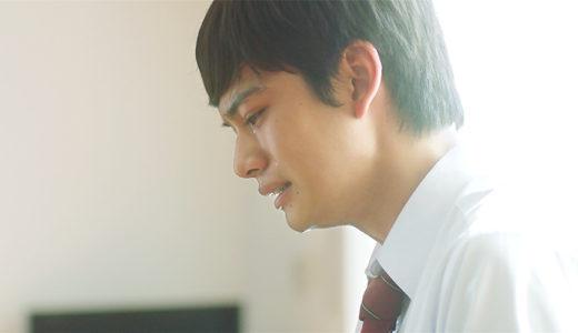 【邦画】失恋がテーマの恋愛映画15選 | 思いっきり泣きたいあなたに
