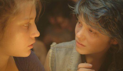 花のように繊細で時に醜く美しい百合映画特集!乙女たちの愛憎劇