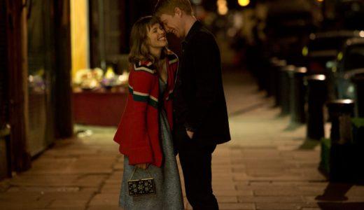 【洋画編】海外の胸キュン映画おすすめ25本 | 大人な恋愛に憧れるあなたに