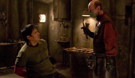 人間の狂気を描いたサイコホラー映画15選!「一番怖いのは、人…」