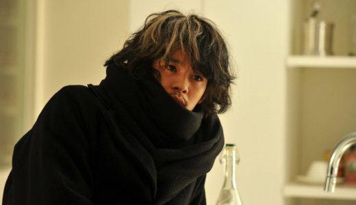 """日本屈指の実力派俳優""""池松壮亮""""出演映画厳選7選!!"""