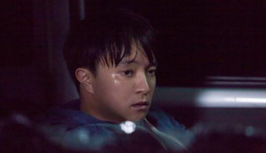 名作揃い!!ぐったりするような緊迫感満載のサスペンス映画15選!!