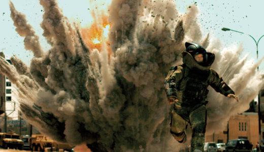 スリル満点!海外のおすすめアクション映画25選 | シリアスからコミカルまで