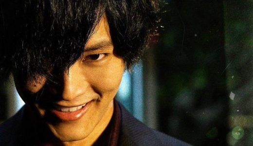 高身長イケメン俳優・松坂桃李出演おすすめ映画 ! あなたはどれがタイプ?