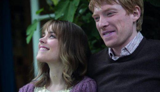 映画『アバウト・タイム』の愛がぎゅっと詰まった名言特集