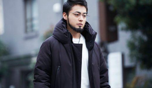 """知れば知るほど魅了されるミステリアス俳優""""山田孝之""""出演映画 厳選7選!"""