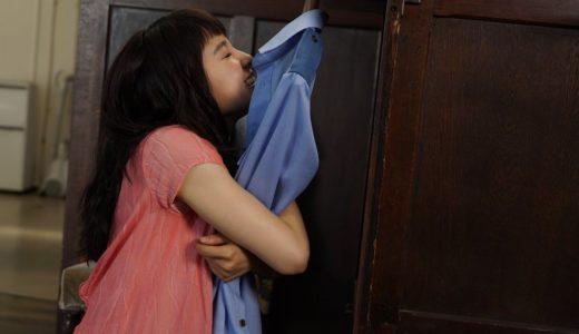 生まれながらの愛されヒロイン「土屋太鳳」おすすめ映画7選!