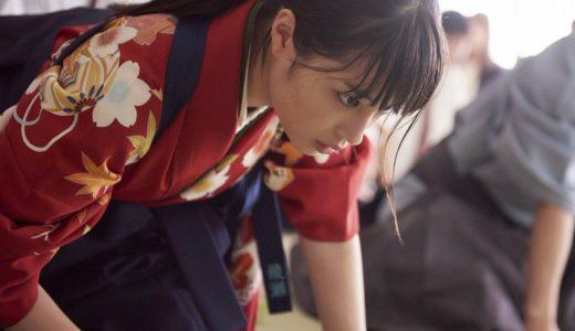 人気と実力を兼ね備えた女優「広瀬すず」出演おすすめ映画 7選【厳選】