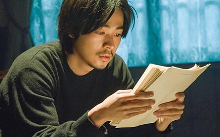 実は色んな所に出演してた!!成田凌の素顔に迫る、おすすめ映画7選!!