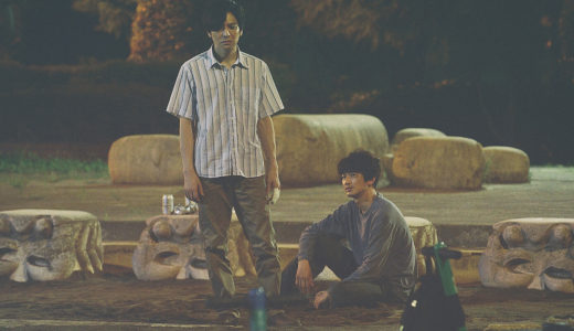異色のジャニーズ「生田斗真」の演技力が光るおすすめ映画7選!