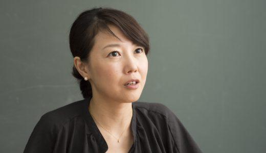 大ヒット映画『ゆれる』の西川美和監督を撮影裏話とセットで徹底解説!