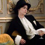 フランス 映画 ファッション