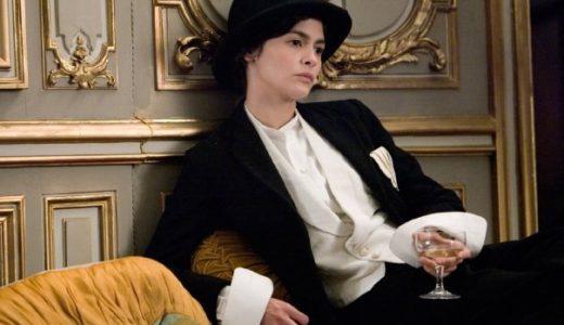 フランス映画のパリジェンヌ達に学ぶファッション | 着こなしポイントも解説!