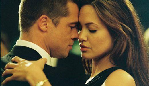 お家デートでハズさない、大人カップルにおすすめしたい映画15選!
