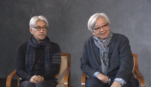 『男はつらいよ』だけじゃない!山田洋次監督のおすすめ映画7選 !