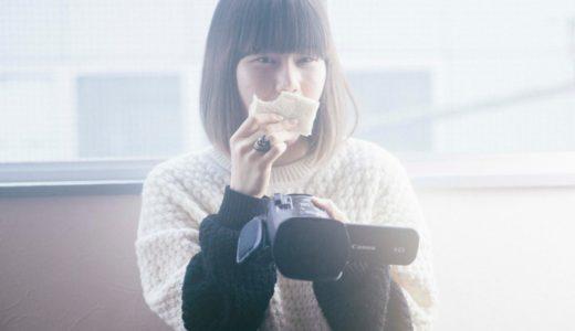 芸術的な美しさ!山戸結希監督のおすすめ映画特集