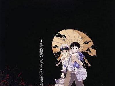 【厳選】高畑勲監督のおすすめ映画7選!!