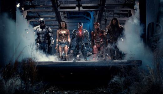 【バットマン】名言で振り返る「努力と根性」大人向けヒーローの魅力に迫る