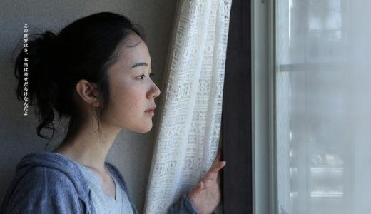 その美学に引き込まれる!岩井俊二監督のおすすめ映画7選!