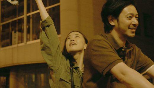 """懐かしくて温かい!映画愛に溢れた監督""""山下敦弘""""厳選作品7選!"""