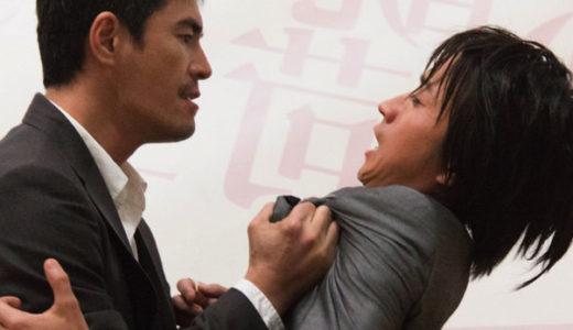 """誰よりも映画を愛する監督""""入江悠""""おすすめ厳選7選!"""