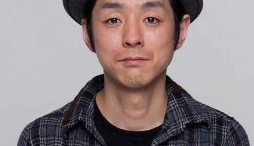 宮藤官九郎監督映画特集!『TOO YOUNG TO DIE!』他