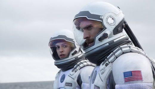 【2021年3月】アマゾンプライムで配信中のおすすめ映画30選!「もう配信されてる…!」