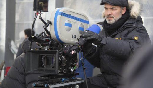 007シリーズでお馴染みサム・メンデス監督のおすすめ映画特集!