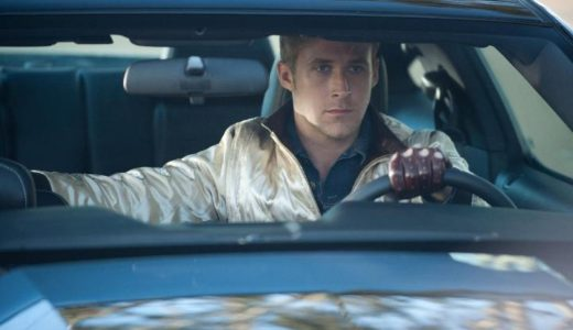 ハンサムでスマートなライアン・ゴズリングのおすすめ映画特集!『ラ・ラ・ランド』他