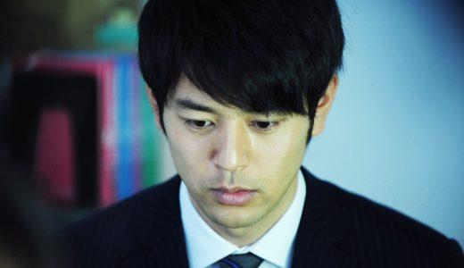コメディからシリアスまで幅広い演技!妻夫木聡出演の傑作映画7選!
