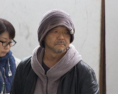 アニメ界を牽引する押井守監督のおすすめ映画特集!『うる星やつら』他