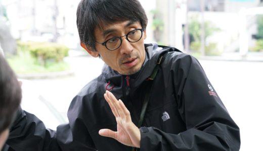 吉田大八監督映画特集『桐島、部活やめるってよ』他撮影秘話もご紹介!