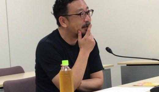 驚きと感動を与えてくれる中村義洋監督おすすめ映画7選!「忍びの国」他