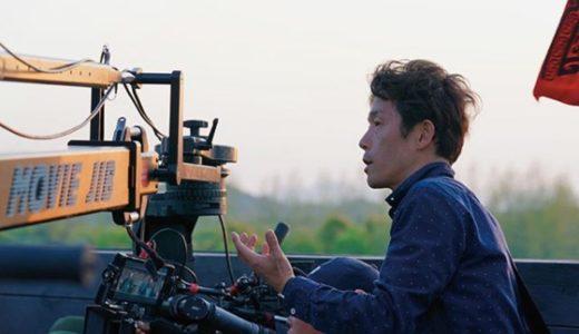 """リアルな表現力とCGを駆使する今話題の""""佐藤信介""""監督おすすめ映画特集!"""