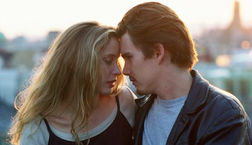 知る人ぞ知る恋愛哲学映画『ビフォア・サンライズ』のウィットに富んだハッとする名言集