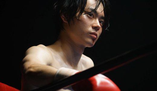 【2020版】演技派俳優・菅田将暉のおすすめ映画20選!