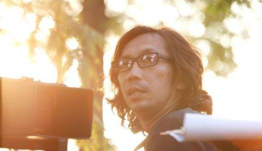 『世界の中心で愛を叫ぶ』を手がけた行定勲監督のおすすめ映画特集!