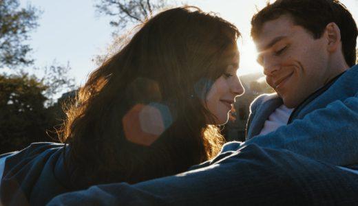 すれ違い続ける恋に共感できる ! 『あと1センチの恋』もどかしくて苦しい名言10選