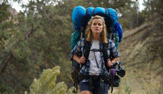 壮大なスペクタルと危険が同居する登山映画おすすめ10選