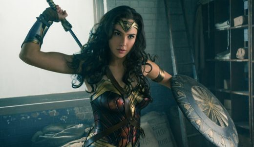 いつの時代もたくましく生きる ! 強い女性が登場する映画25選!