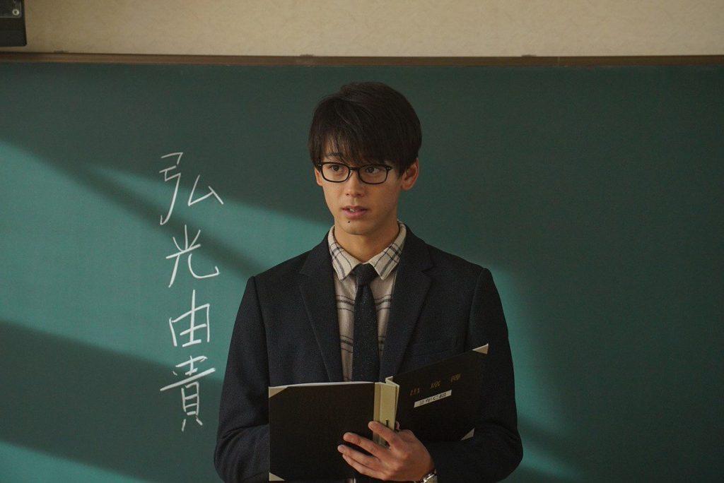 教師 映画