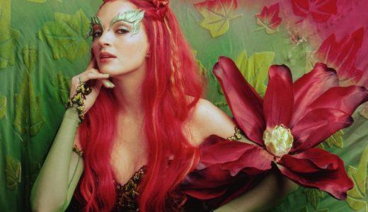 魅惑的な女性が男たちを誑かす「魔性の女」映画特集!