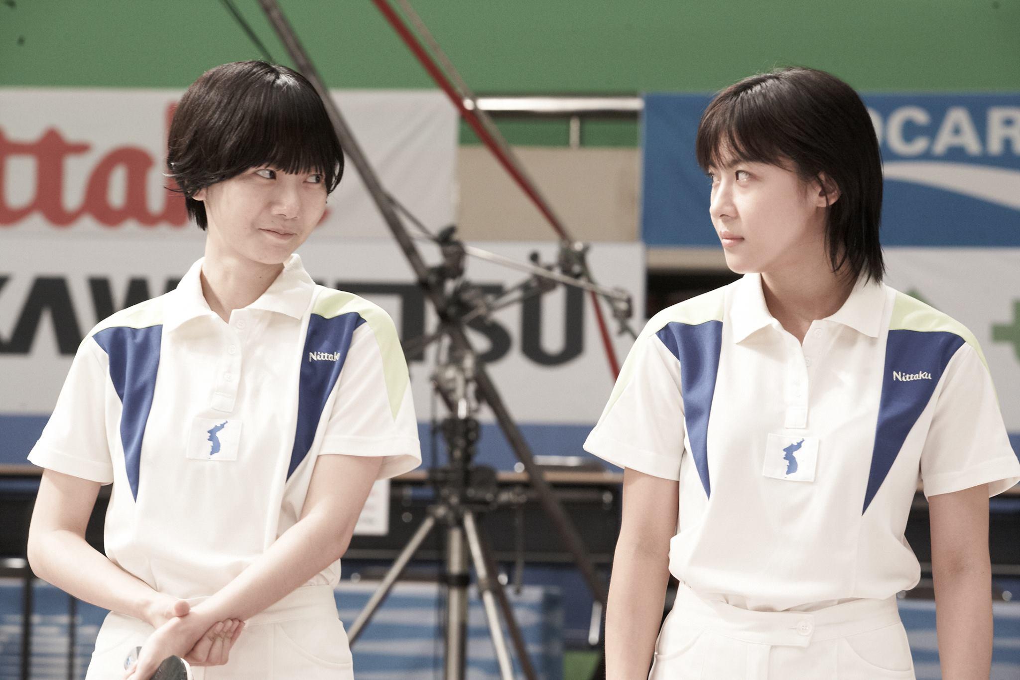 オススメ韓国映画12