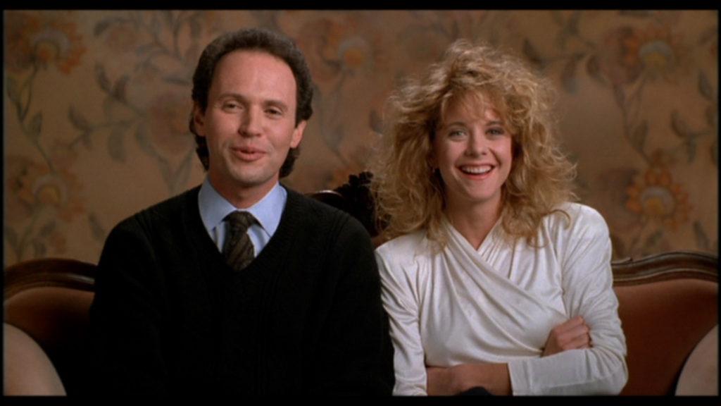 映画『恋人たちの予感』の恋と友情に効くとっておきの名言特集