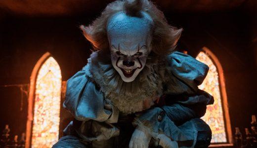全世界が大注目の映画『IT(イット)』ネタバレあらすじ | 恐怖の世界を徹底考察