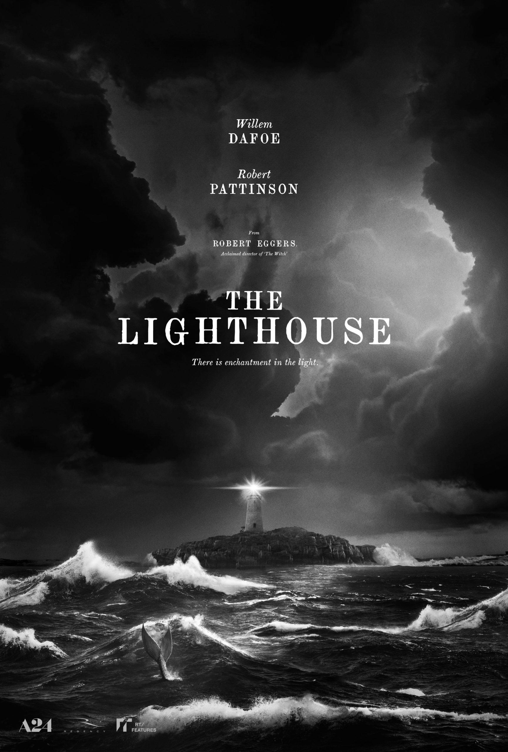 ザ・ライトハウス
