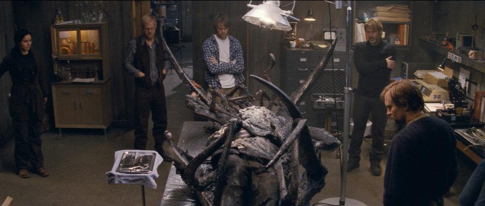 【新旧徹底比較】『遊星からの物体X』シリーズネタバレ | 恐るべき「物体」の物語はどう繋がるのか  ! ?