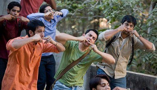 独特の世界観に引き込まれる!インド映画のおすすめ作品15選