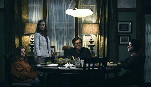 後味最悪のバッドエンド映画特集 | カタルシスを得たい人向けのとびっきり鬱な映画たち